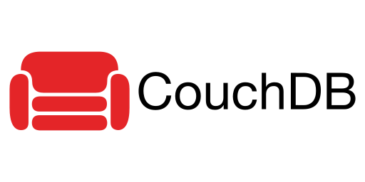 Install Apache CouchDB on Linux Mint 20