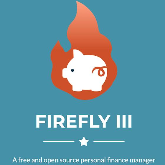 Install Firefly III on Ubuntu 20.04