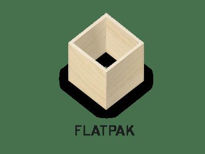 Install Flatpak on Ubuntu 20.04