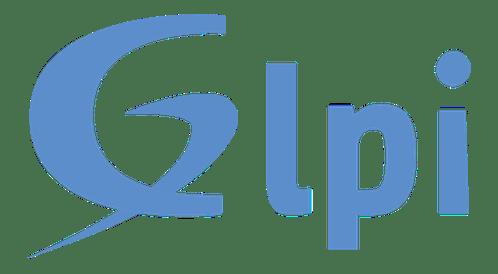 Install GLPI on Ubuntu 20.04
