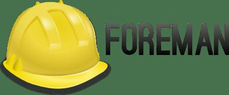 Install Foreman on AlmaLinux 8