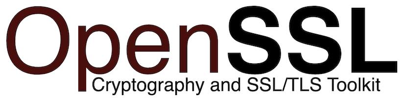 Install OpenSSL on CentOS 8