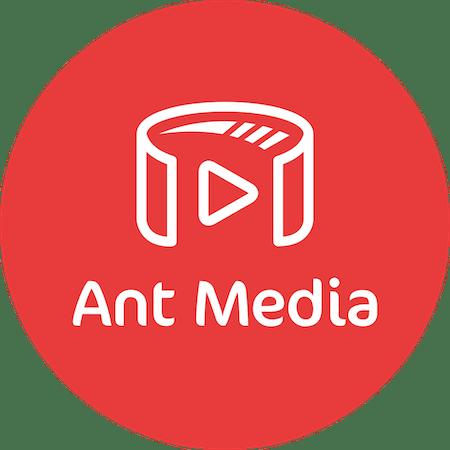 Install Ant Media Server on Ubuntu 20.04