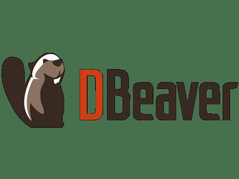 Install DBeaver on Ubuntu 20.04