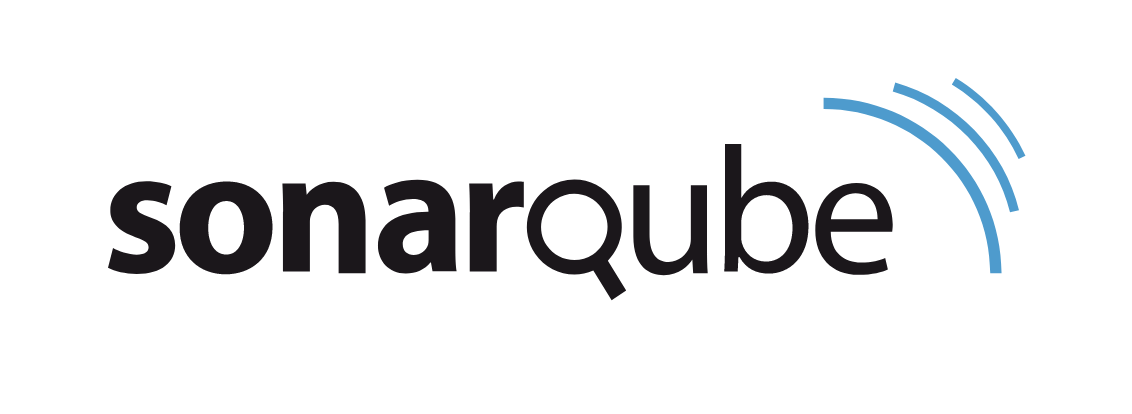 Install SonarQube on Ubuntu 20.04