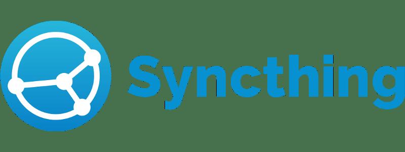 Install Syncthing on Ubuntu 20.04