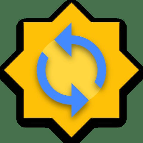 Install EteSync Server on Ubuntu 20.04