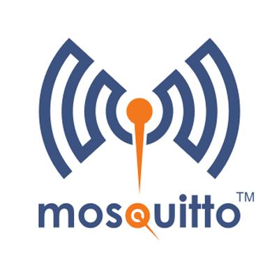 Install Mosquitto MQTT on Ubuntu 20.04