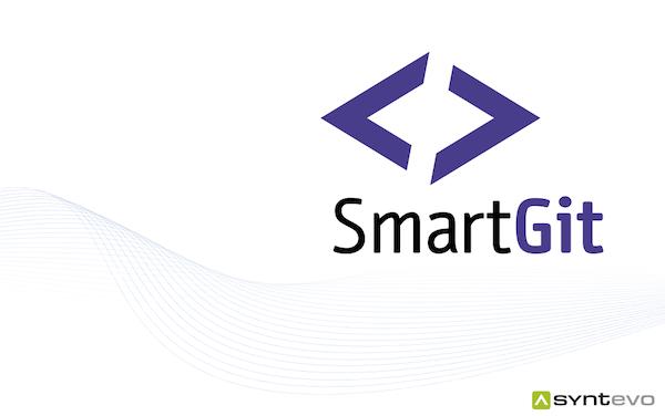 Install SmartGit on Ubuntu 20.04