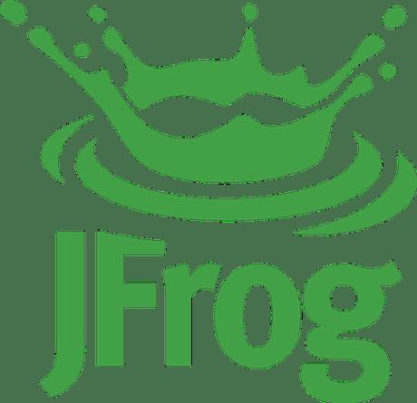 Install JFrog Artifactory on CentOS 8