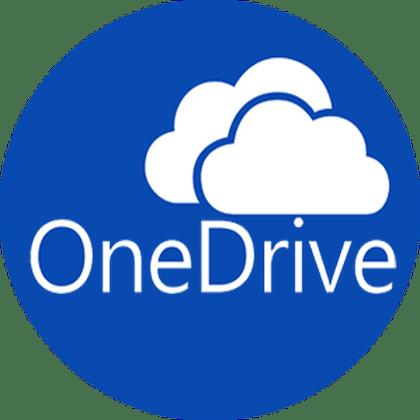 Install OneDrive on Ubuntu 20.04