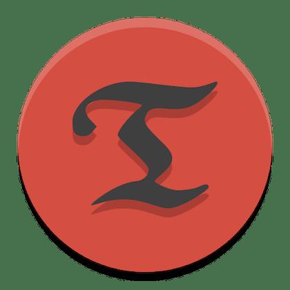 Install Timeshift on Ubuntu 20.04