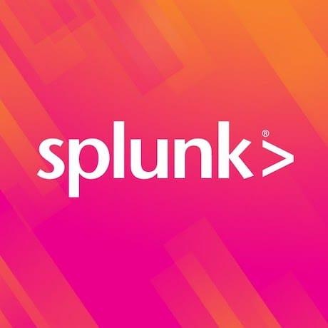 Install Splunk on Ubuntu 20.04