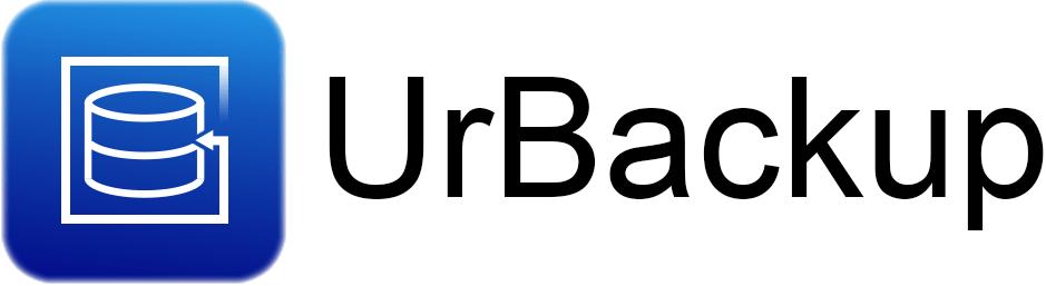 Install UrBackup on Ubuntu 20.04