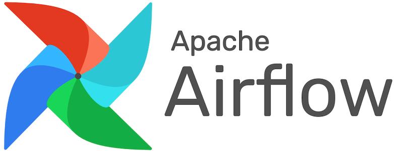 Install Apache Airflow on Ubuntu 20.04