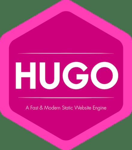 Install Hugo on Ubuntu 20.04