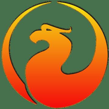 Install FireBird on Ubuntu 20.04