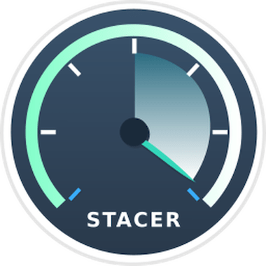 Install Stacer on Ubuntu 20.04