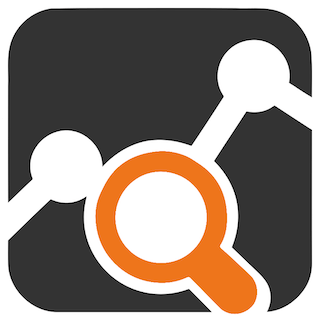 Install Ntopng on Ubuntu 20.04
