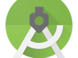 Android_Studio_logo