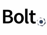 Bolt-CMS-logo