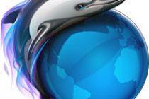 Boonex-Dolphin-logo