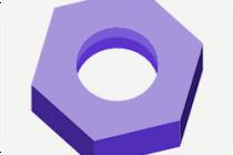 Buildbot_logo
