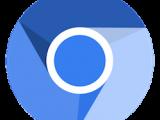 Chromium_logo