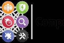 Composr-CMS-logo