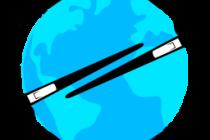Drawpile-logo