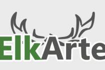 ElkArte-logo