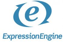 ExpressionEngine-logo
