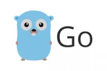 Go-logo