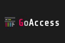 GoAccess-logo