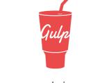Gulp.js-logo