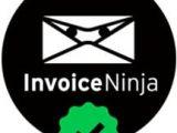 Invoice-Ninja-logo