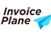 InvoicePlane-logo