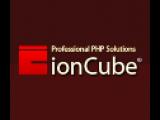 IonCube-Loader