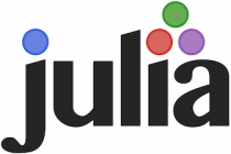 JuliaLang-logo