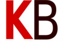 Kanboard-logo