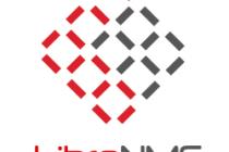 LibreNSM-logo