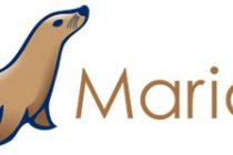 Install MariaDB on Ubuntu 16.04