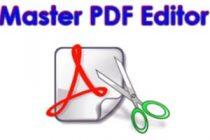Master-PDF-Editor-logo