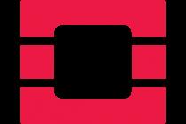 MicroStack-Logo