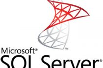 Install Microsoft SQL Server on Ubuntu 16.04 LTS