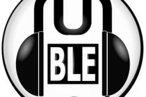 Mumble-logo