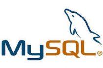 Install MySQL Server on Ubuntu 16.04