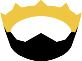 NIM-logo
