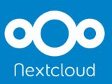 How To Install Nextcloud on Ubuntu 16.04