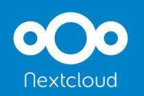 How To Install Nextcloud on Ubuntu 16.04